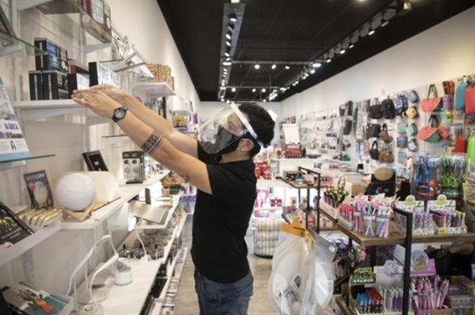 Qué pasará con los comercios del Valle de Uco durante el feriado del lunes