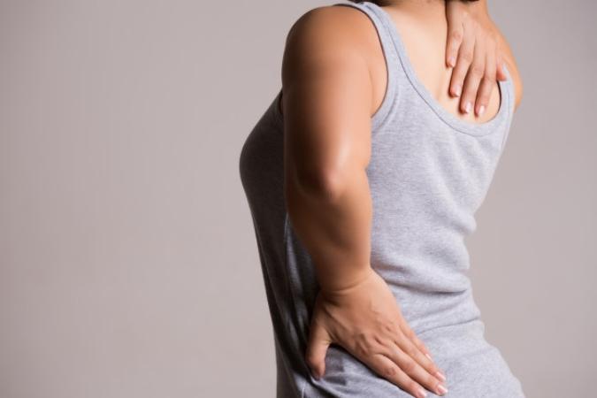 ¿Pero qué es la fibromialgia?: especialista española dará otra charla gratuita por Zoom
