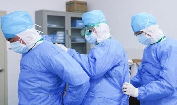 Covid-19: Mendoza confirma 186 nuevos casos positivos y 4 fallecimientos