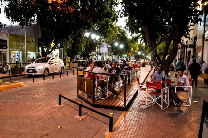 Tunuyán: la CIAT propone eximir de impuestos municipales a los nuevos emprendimientos