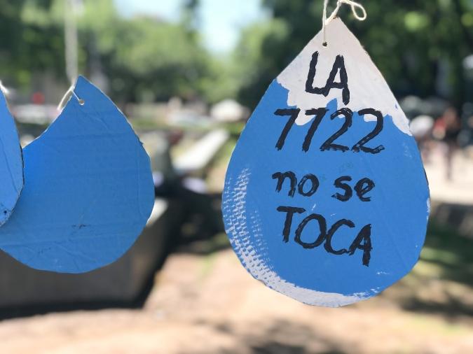 """San Carlos festejará el primer aniversario del """"Parientazo"""" con espectáculos artísticos"""