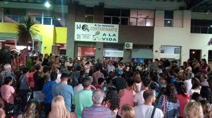 Asamblea-18-dic-San-Carlos-7722
