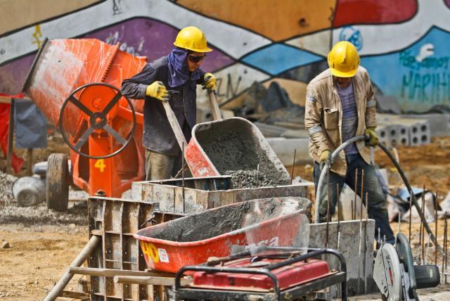 Mendoza Activa: se abrió la 5° convocatoria para proyectos de inversión, como construcción y comercio