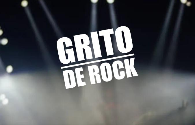"""Grito de Rock, la radio que innova en Tunuyán con música under: """"El objetivo es hacer conocer a estas bandas"""""""