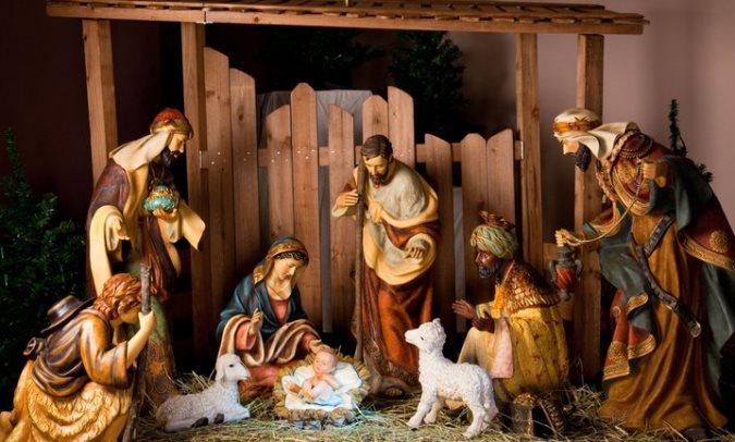Efemérides: hoy se celebra Nochebuena por el nacimiento de Jesús, pero ¿qué dice la Biblia al respecto?