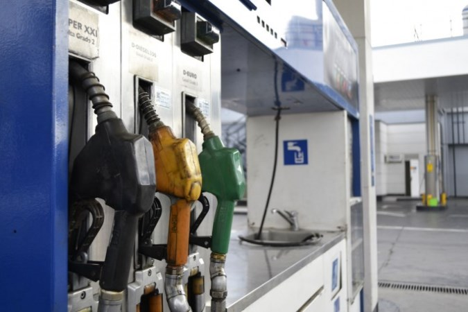 Nuevo aumento de YPF en los combustibles: en Mendoza la suba rozó el 6% y así quedaron los precios