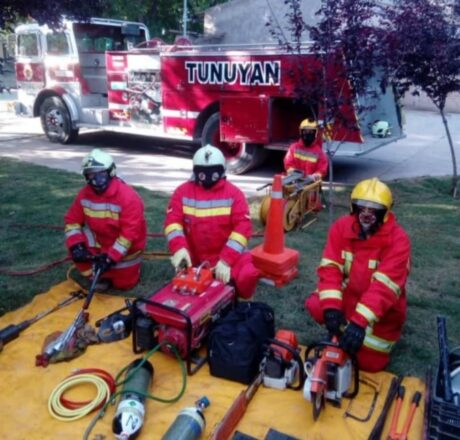 bomberos-voluntarios-vistaflores