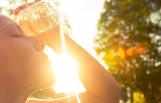 ¡Atención! Recomendaciones para evitar descomposturas por el calor