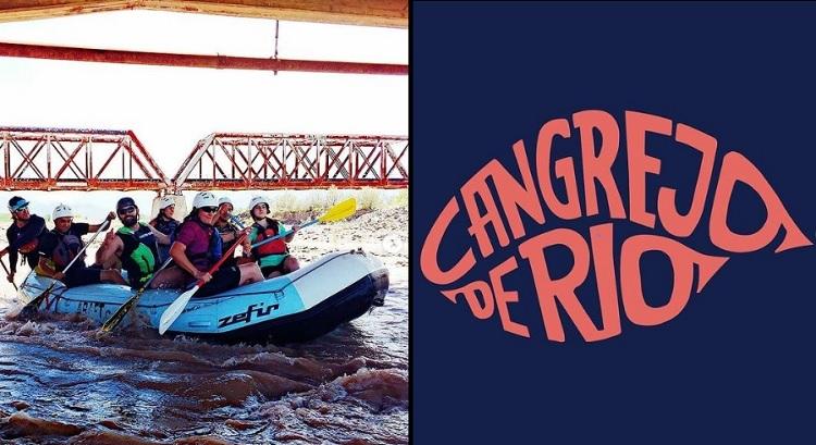 Cangrejo de Río, el parador que inaugura en San Carlos y promete un verano diferente a vecinos y turistas