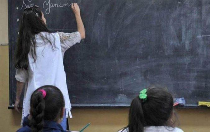 Más de 168 millones de niños en el mundo perdieron casi un año de aprendizaje en clase