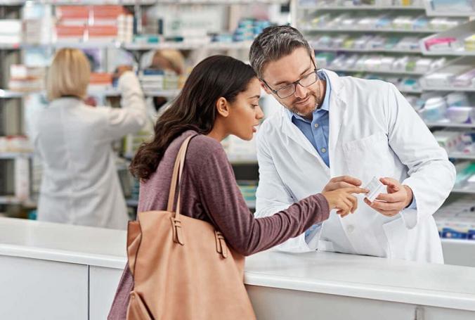 Efemérides: desde el 2012, cada 22 de diciembre se celebra el Día del Empleado de Farmacia