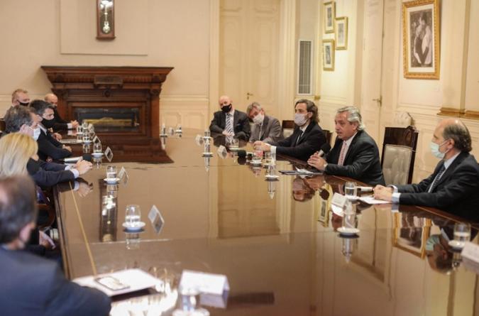 modo-reunion-presidente