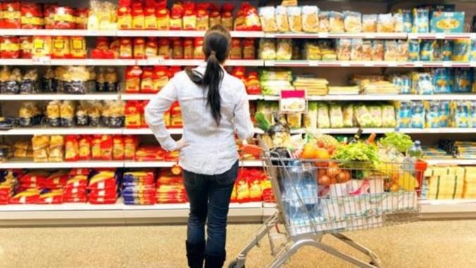Mendoza: en diciembre una familia necesitó $48.646 para no caer en la pobreza