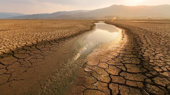 El período 2015-2020 fue la época más cálida desde que se lleva registro de la temperatura mundial