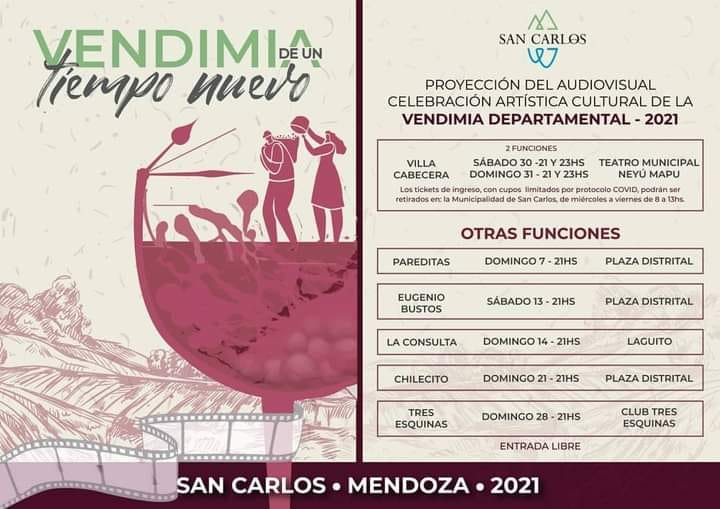 Cronograma-Vendimia-San-Carlos-2021