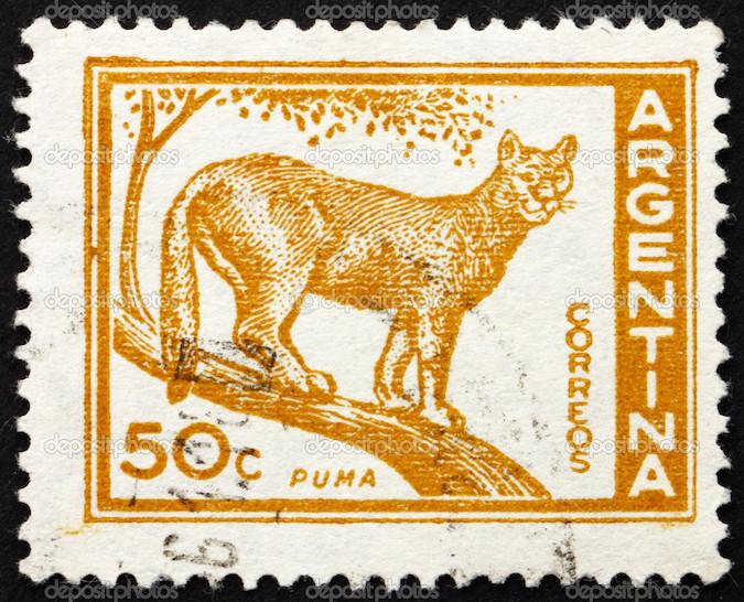 Efemérides: hoy se celebra el Día del Sello Postal, elemento básico en los correos del mundo