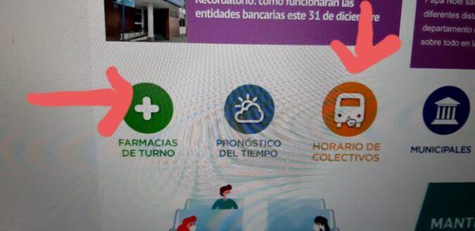 Farmacias-de-turno-horarios-de-colectivos-Valle-de-Uco-El-cuco-digital