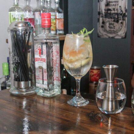 Green-House-American-Bar-coctelería