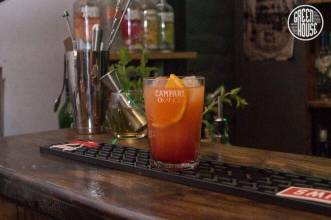 Green-House-American-Bar-coctelería-de-alto-nivel