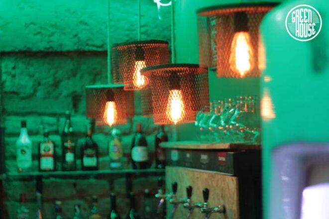 Green-House-American-Bar-detalles-vintages
