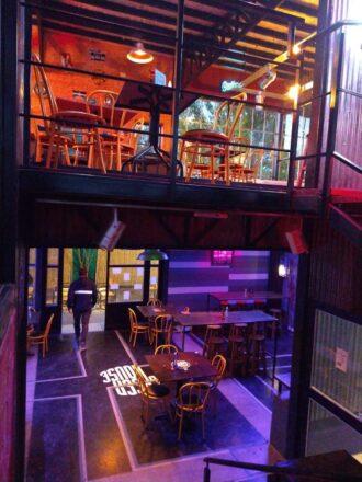 Green-House-American-Bar-un-interior-soñado