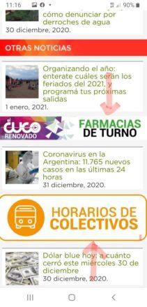 Horarios-de-farmacias-y-colectivos-Valle-de-Uco-El-CucoDigial