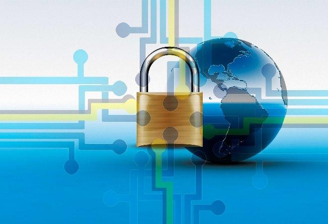 Efemérides: hoy, 28 de enero, es el Día Internacional de la Protección de Datos Personales