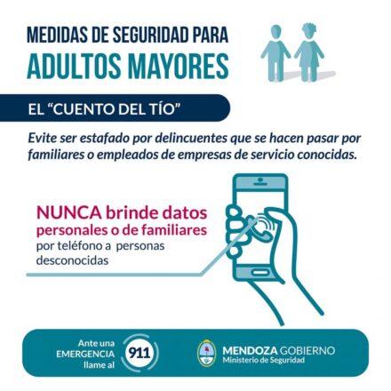 estafas-adultos-mayores-no-brinde-datos