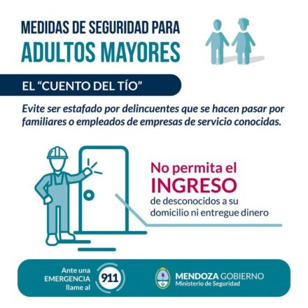 estafas-adultos-no-permita-el-ingreso