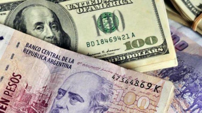 Efemérides: se deroga la Ley de Convertibilidad, que estableció que 1 peso valía igual a 1 dólar