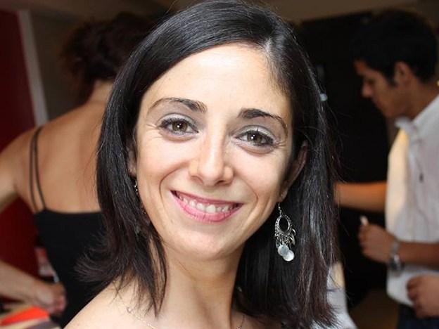 Caso Paula Giglio: Palleres seguirá en internación coactiva y controlado por el equipo médico