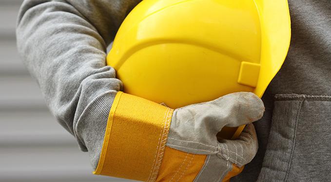 Según la OIT, la pandemia hizo perder 255 millones de empleos en el mundo