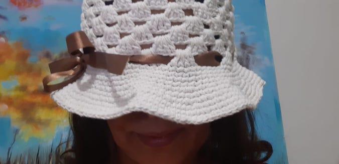 sombrerito-artesanal-Feria-de-Tupungato