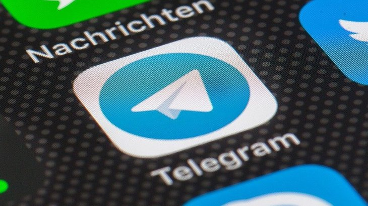 ¿Usás Telegram? ¿Sabés cómo exportar a esa aplicación todos tus chats desde WhatsApp?