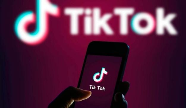 Italia ordena a TikTok bloquear perfiles de menores de 13 años tras la muerte de una niña en un reto