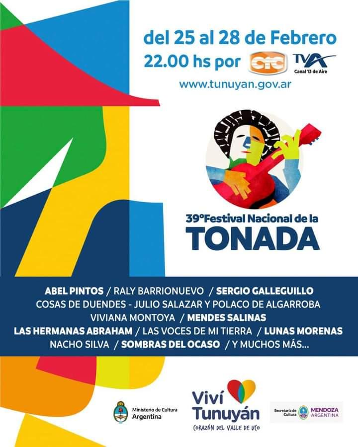 39-festival-tonada