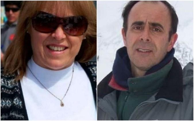 Caso Carleti: juez rechazó la nulidad y exclusión de pruebas solicitada por la defensa de Hisa