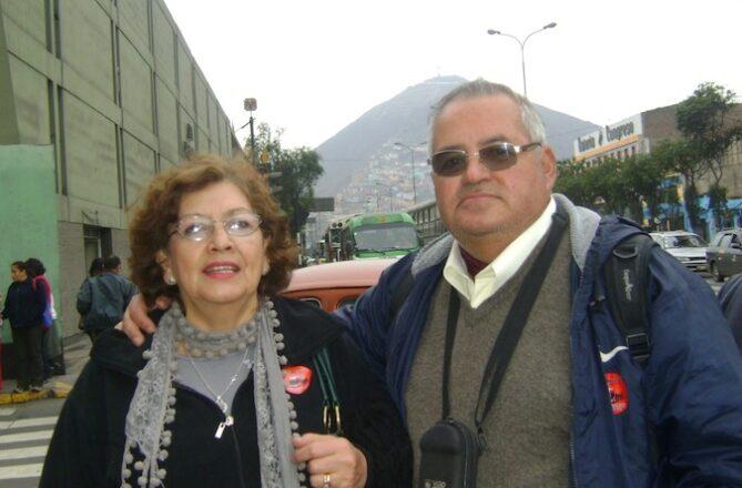 Hugo-y-Cristina-Rosales
