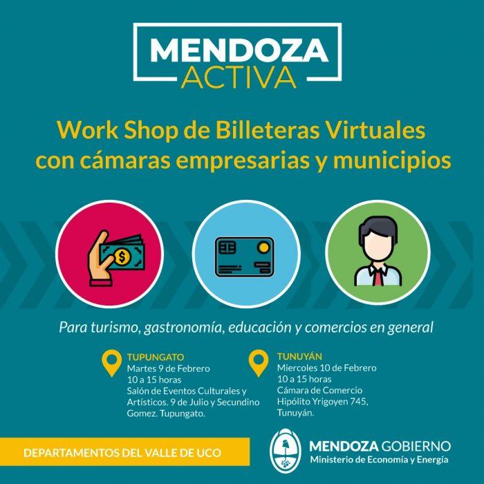 Mendoza-activa-cap-bill-virt