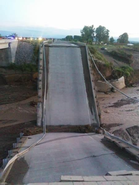 Puente-Arroyo-los-Pozos-caido-2