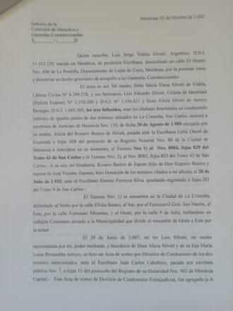 Reclamo-ante-la-Comisión-de-Derechos-y-Garantías-Constitucionales