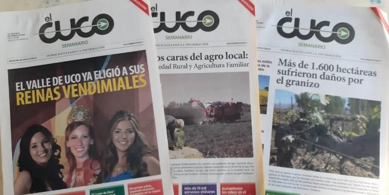 Semanario-El-Cuco-2