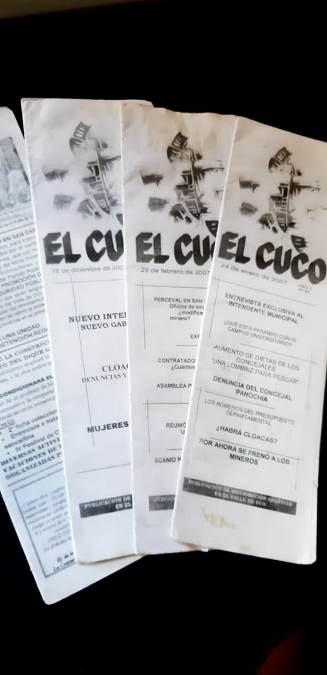 Semanario-El-Cuco