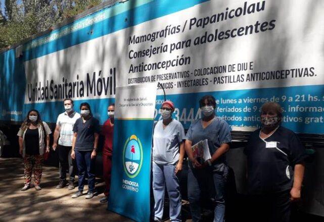 Unidad-Sanitaria-Movil-en-Tunuyan-febrero-foto-prensa-gob-mza