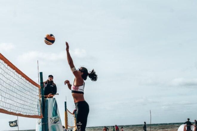 beachvoley-4etapa-circuito1