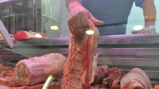 El acuerdo de carnes de extenderá a toda la semana con rebajas de hasta el 45%: los cortes y precios