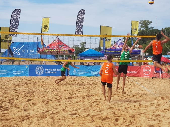 circuito-beach-voley