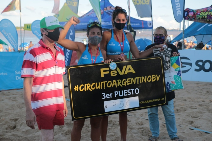 circuito-beach-voley2