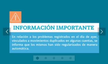 info-banco-nacion