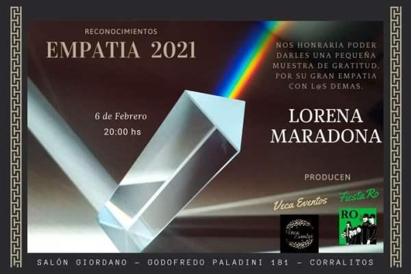 lorena-maradona-premios